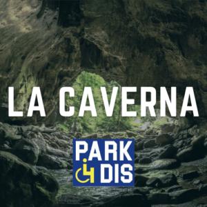 #06 Alfonso de Cerqana y Park4Dis. Emprendimiento social de impacto.